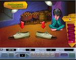 Превью казино11 (522x411, 238Kb)
