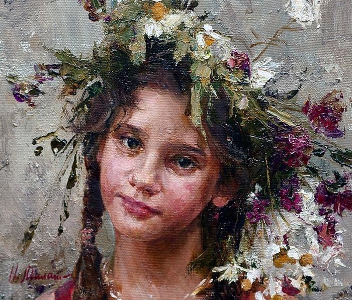xudozhnik_Nataliya_Milashevichh_01 (700x597, 573Kb)