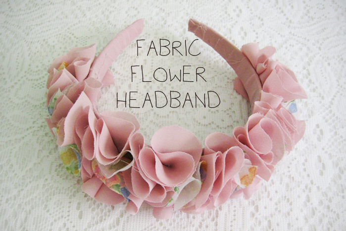 3726595_FABRIC_FLOWER_HEADBAND4 (700x466, 344Kb)
