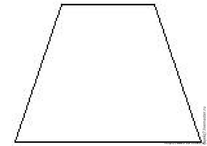 Рµ (12) (700x494, 48Kb)