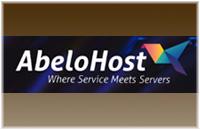 abelohost-offshore-hosting-abuzoustojchivyj (200x130, 37Kb)