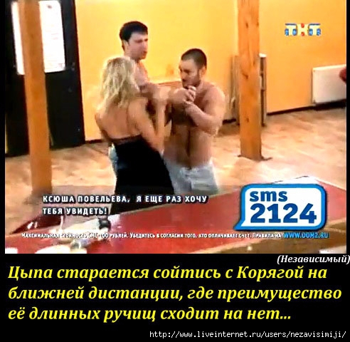 107766193_large_Sohranennoe_izobrazhenie_2013126_131210781_copy (492x480, 263Kb)