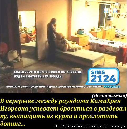 107766196_large_Sohranennoe_izobrazhenie_2013126_131445437_copy (482x490, 275Kb)