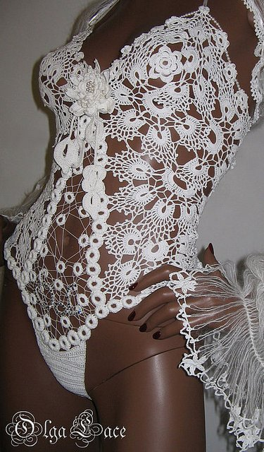Ольга-lace_001_2 (375x640, 89Kb)