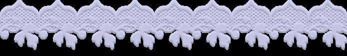lace 4 (700x112, 131Kb)