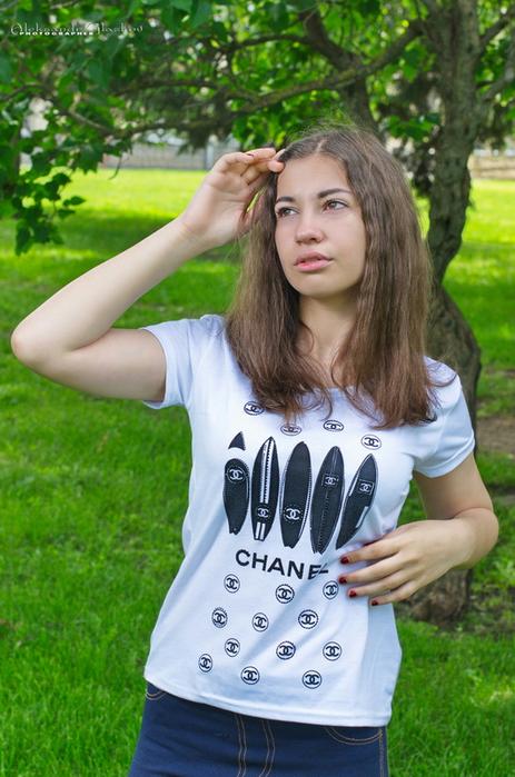ElenaPopova_0057 (463x700, 418Kb)
