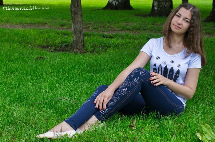 ElenaPopova_0067 (700x463, 507Kb)