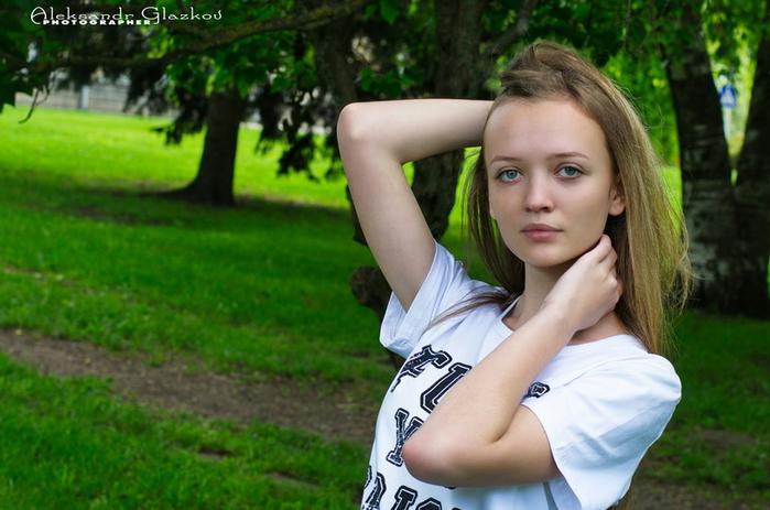 ElenaBelikova_0080 (700x463, 375Kb)