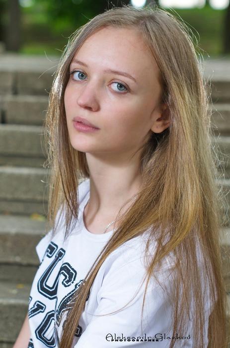 ElenaBelikova_0122 (463x700, 365Kb)