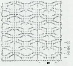 uz1-sh (242x220, 40Kb)