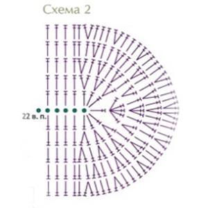 shema22 (300x300, 93Kb)