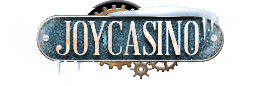 ������� �������� � Joy Casino/4059776_logo (256x86, 11Kb)