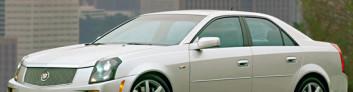 Cadillac-CTS-1-353x92 (353x92, 13Kb)