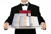 kupit-diplom-s-reestrom (180x120, 23Kb)
