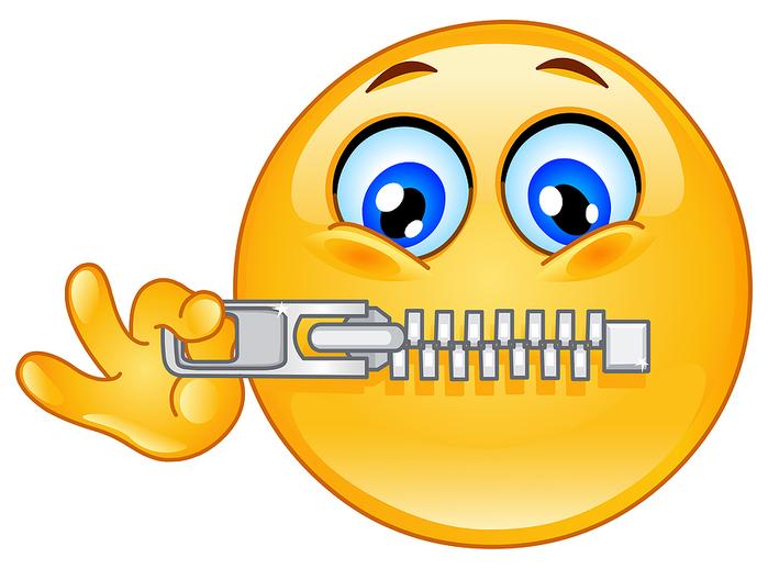 3509984_bigstock_zipper_emoticon_14624360 (700x518, 207Kb)