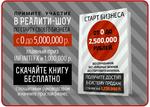 Превью 0057 (700x500, 236Kb)