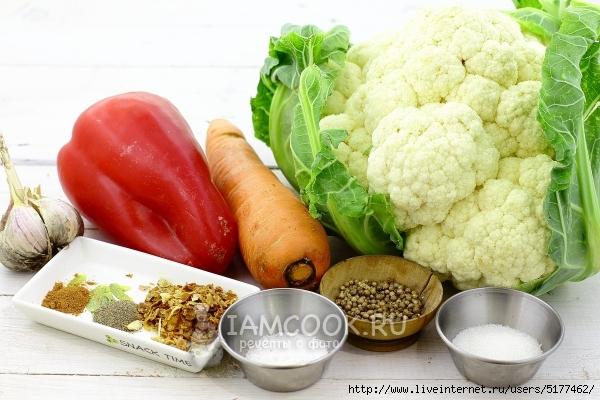 Ингредиенты для цветной капусты по-корейски на зиму/5177462_ac3bd73ffd7c41064e1c038e01dca0c0 (600x400, 212Kb)