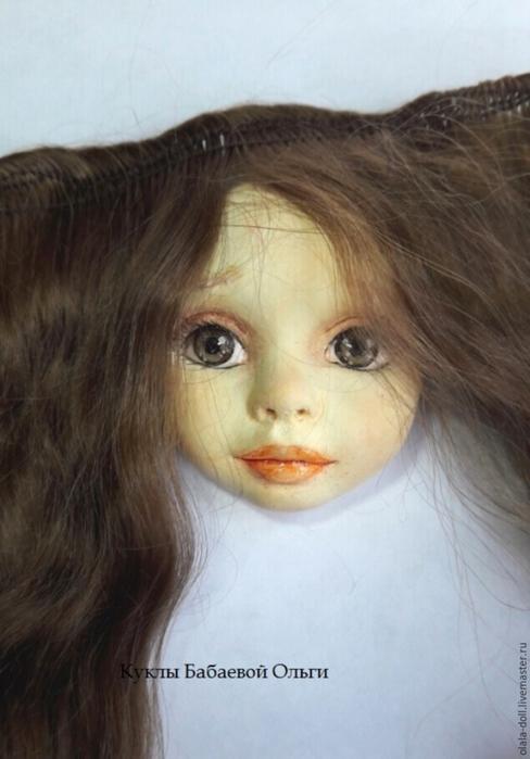 Роспись лица куклы из самозатвердевающего пластика/5750804_160604151735dad24b9613787b2aa9faceea30d97c99 (488x700, 187Kb)