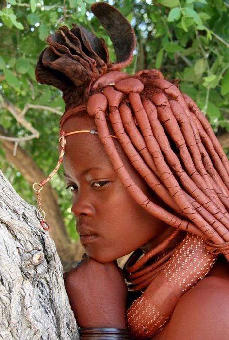 африканские племена фото 4 (472x700, 451Kb)