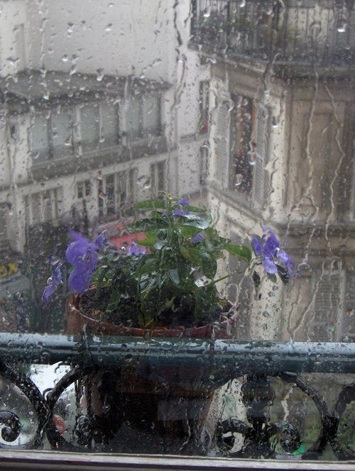 z-Rainy Day, Paris (500x664, 71Kb)