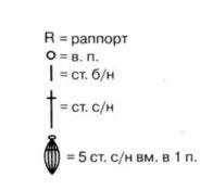 6009459_belyjletnijzhaketdlyadevochkisfantazijnym_6 (196x175, 7Kb)