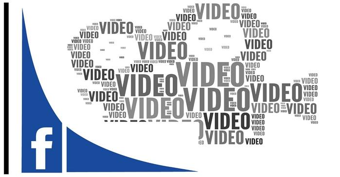 kak-skachat-video-s-fasebook (700x365, 92Kb)