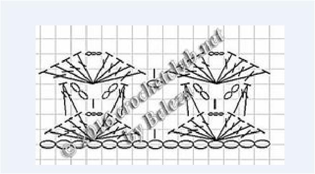 Fiksavimas.PNG1 (619x342, 51Kb)