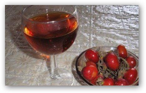 вино из шиповника/3407372__1_ (468x298, 28Kb)