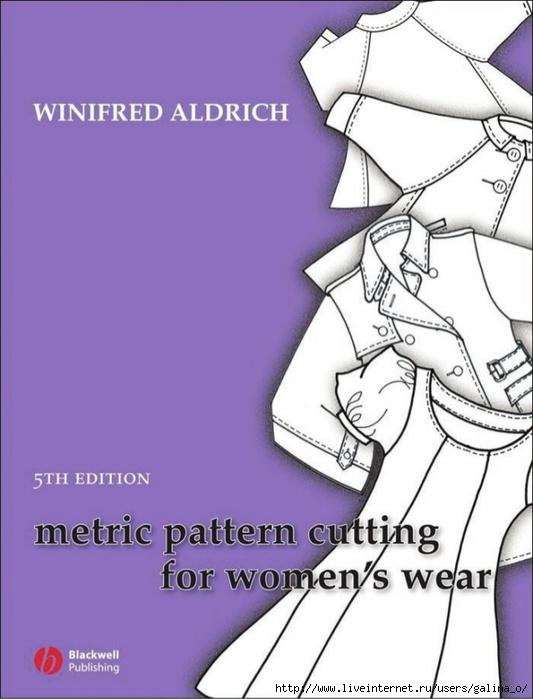 4870325_metricpatterncuttingwomenswearwinifredaldrich1638 (533x700, 149Kb)