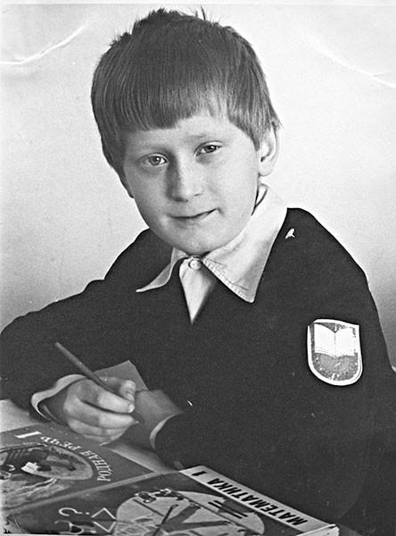 rozhkov (444x600, 129Kb)