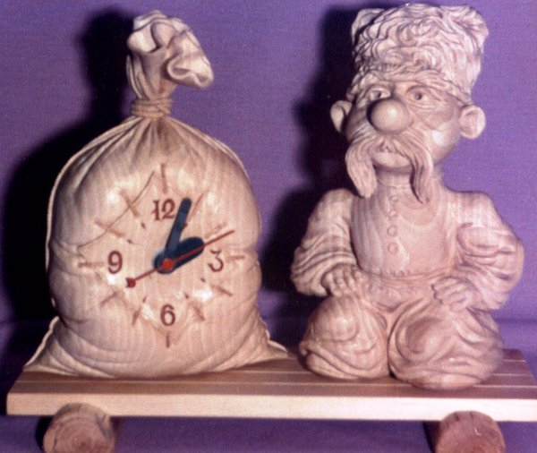 bag_of_time_by_yuri_firsanov_by_mfirsanov (600x506, 237Kb)