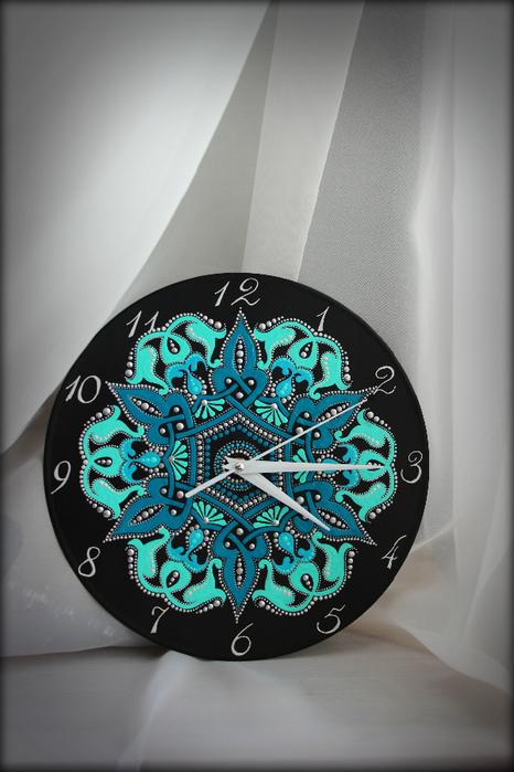 Часы - Око Хримтуса3 (466x700, 386Kb)