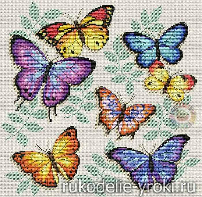 5630023_rukodelieyroki_ru1_ (700x685, 110Kb)