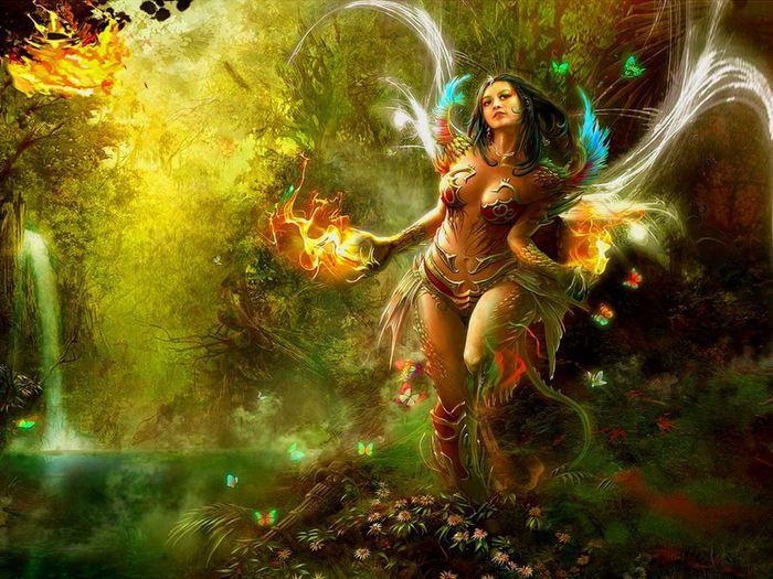 magiya+mistika+sverhestestvennoe+koldovstvo+charodejstvo+zaklinaniya+volshebstvo+magicheskie+effekti+oboi+magii+61685498663 (700x525, 93Kb)