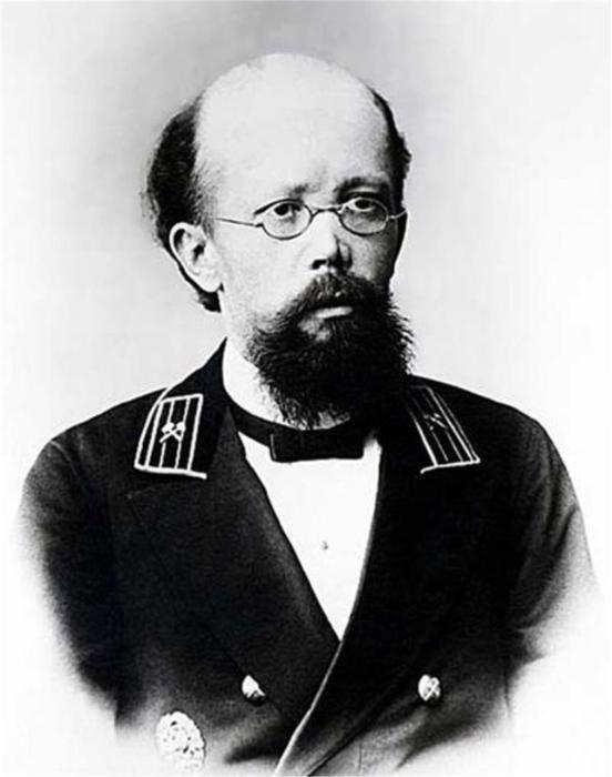 Славянов_Николай_Гаврилович (552x700, 149Kb)