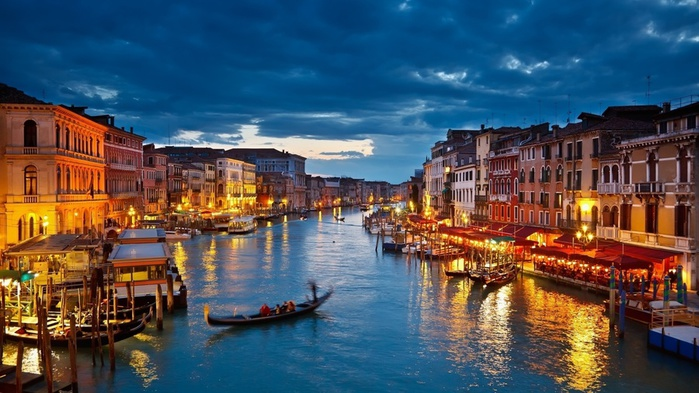 night_in_venice-1920x1080-1 (700x393, 129Kb)
