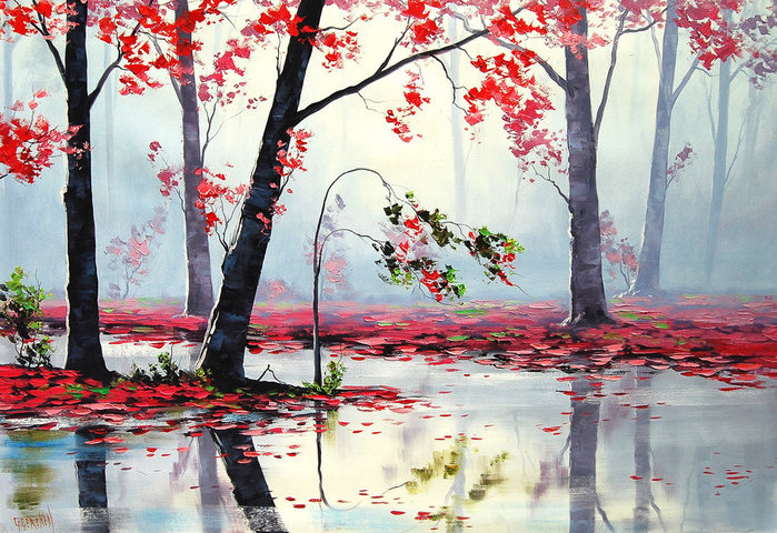 misty_river_by_artsaus-d5193us (700x480, 147Kb)