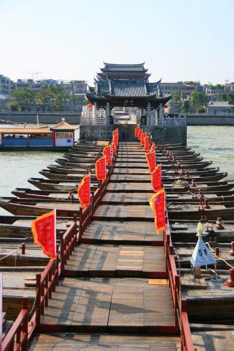старинный мост Гуанцзы 6 (466x700, 375Kb)