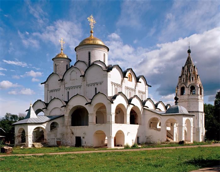 4. Покровский монастырь (700x547, 495Kb)
