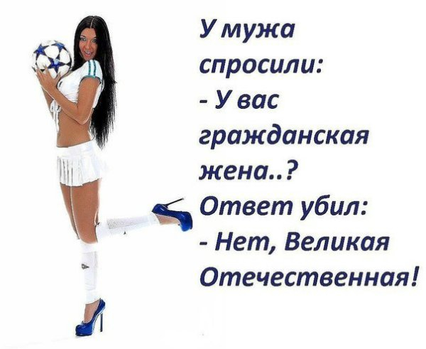 4809770__3_ (600x491, 134Kb)