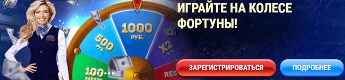 3509984_09e2bc18d6a079e5e5c6a7f174ff0449 (700x162, 187Kb)
