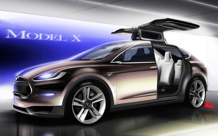3936605_Tesla_Model_X (700x437, 177Kb)