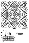 Превью 2096 (474x700, 94Kb)