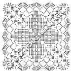 Превью 2098 (691x699, 374Kb)