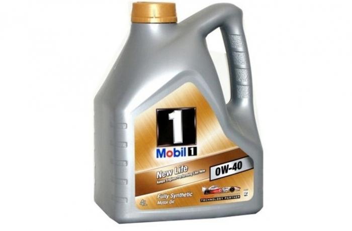 MOBIL10W404L (700x460, 118Kb)