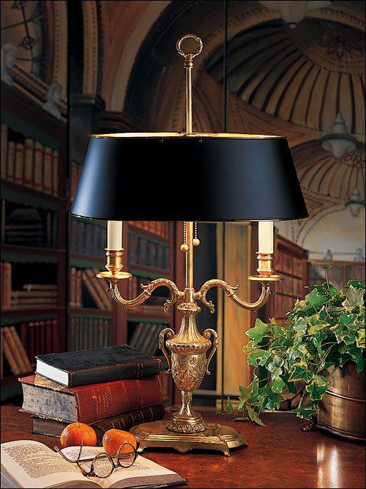лампа (524x700, 377Kb)