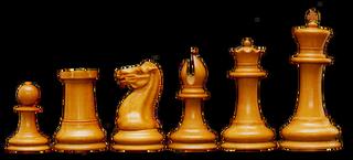 chess_PNG8419 (Копировать) (320x145, 68Kb)