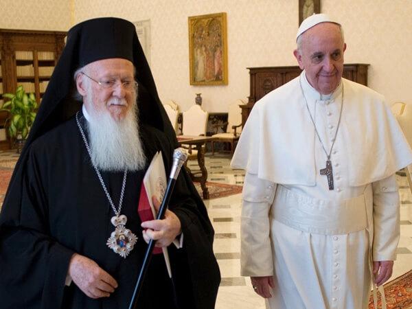 Православные и католические кресты фото