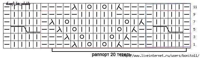 dw7wZrW04eA (644x189, 86Kb)