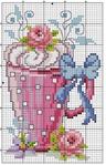 Превью схема вышивки цветы (1) (390x604, 270Kb)